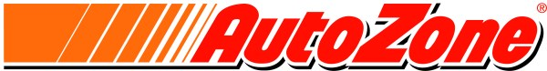 """Women's Choice Award® Names AutoZone as the """"Most ..."""