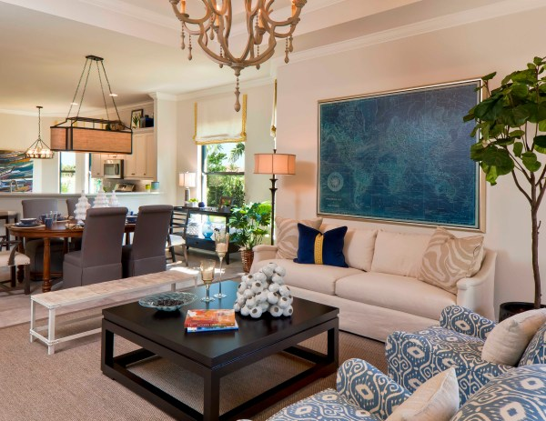 Beasley amp Henley Interior Designs Features Key to