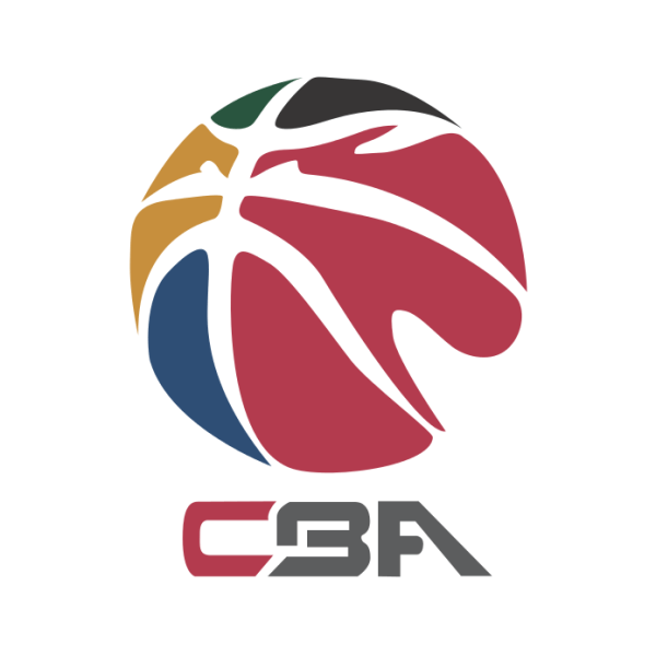 ONE World Sports and Chinese Basketball Association Agree ...