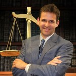 Scott Monge Personal Injury Law Firm Monge Associates Offer Case Reviews At No Cos