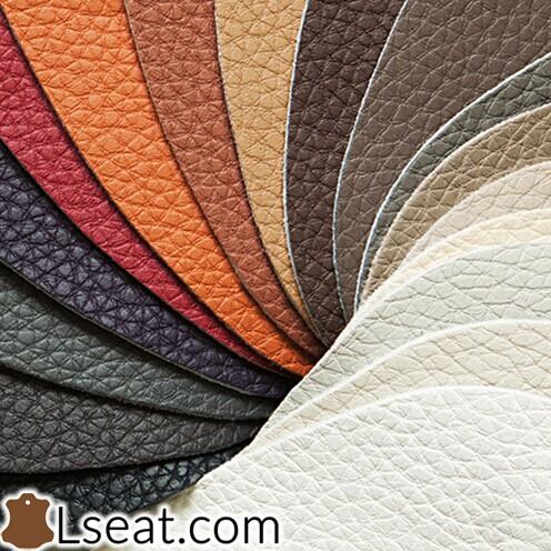 1998 2004 Mercedes Benz Slk Custom Real Leather Seat