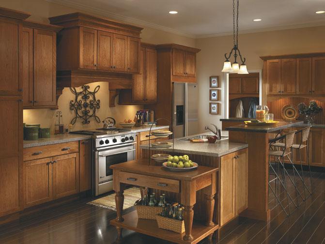 ... Woodmark Kitchen Cabinets Pro Quality. Craftmaster Kitchen ... On  Woodland Rugs, ...