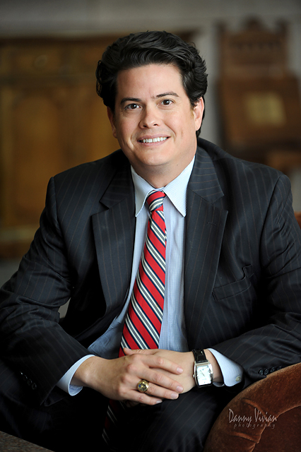 Alex R. Hernandez Jr. Named Top Ten White Collar Criminal ...