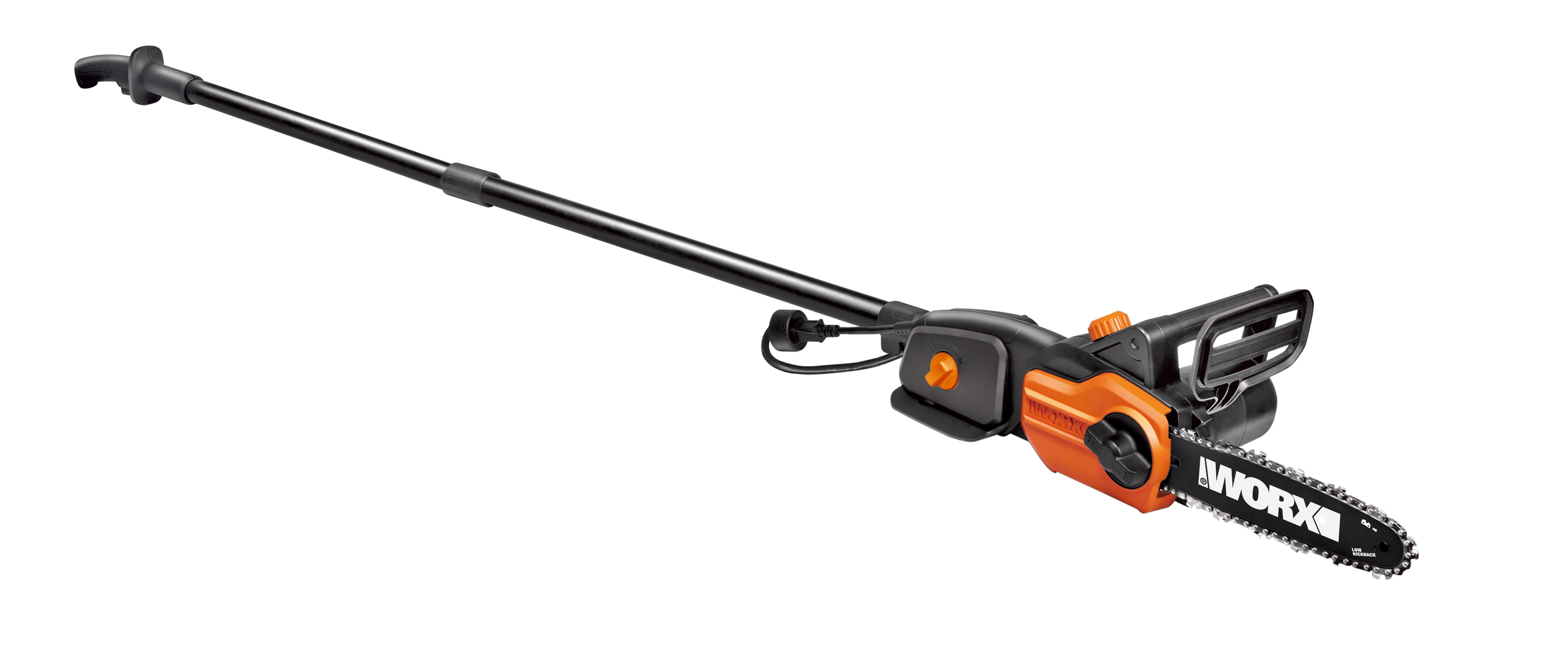 Electric Yard Tools