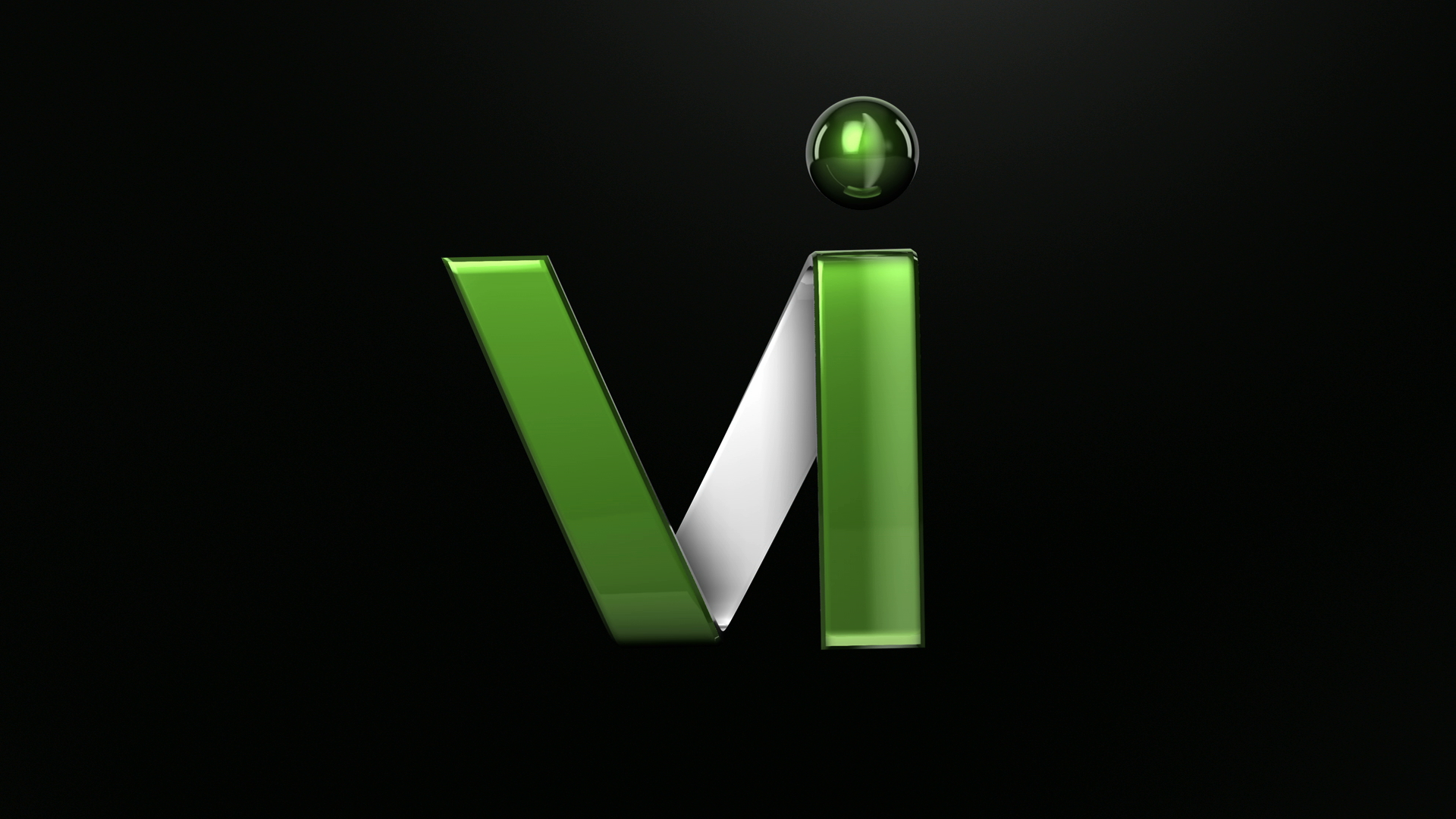 ViSalus Vi 5 Star Ambassador GJ Reynolds Discusses His