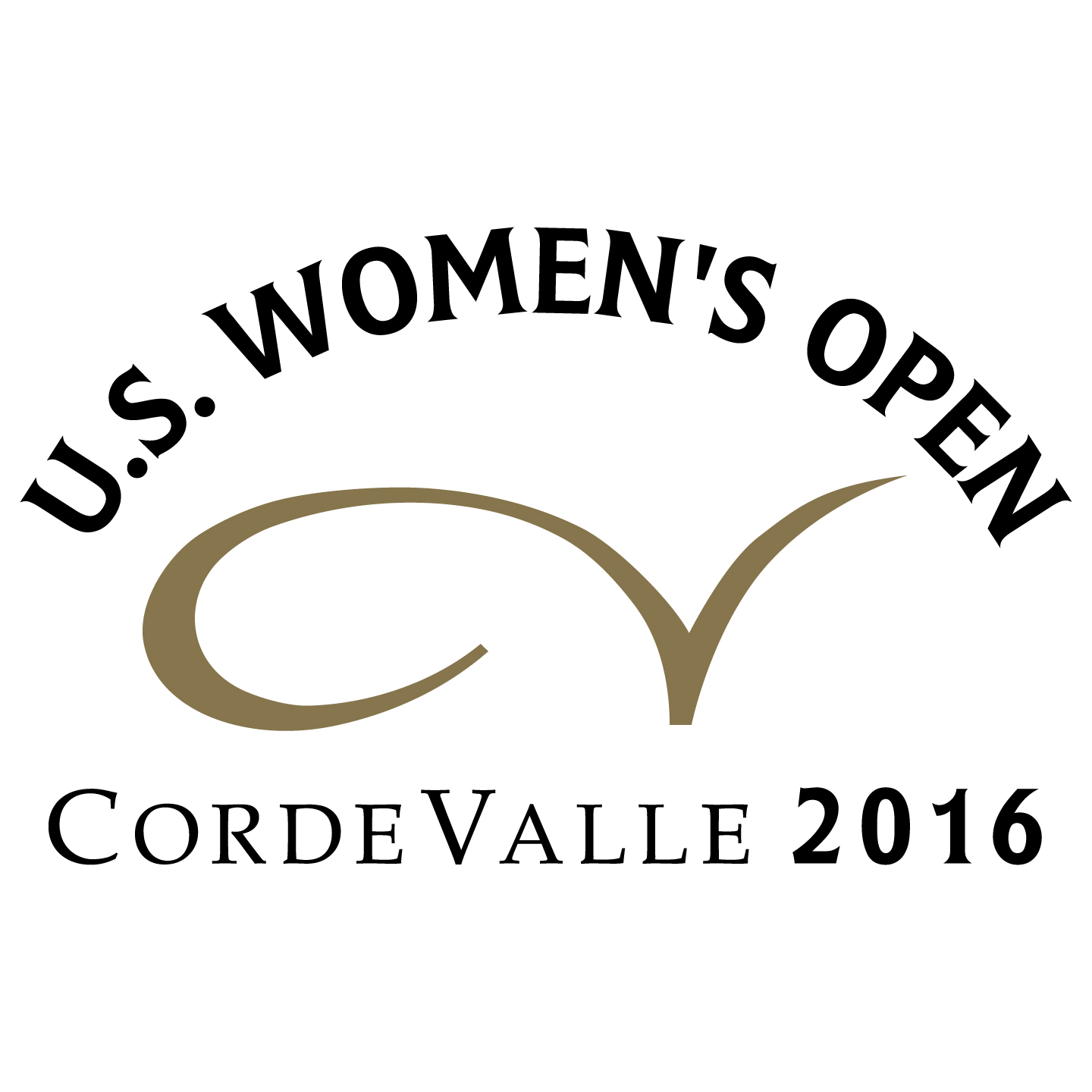 Cordevalle Golf Club Announces Early Sales Of Hospitality