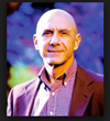 Dr. Bernie Siegel on Dr. Carol Francis Talk Radio Discussing The Art of Healing and A Book of Miracles