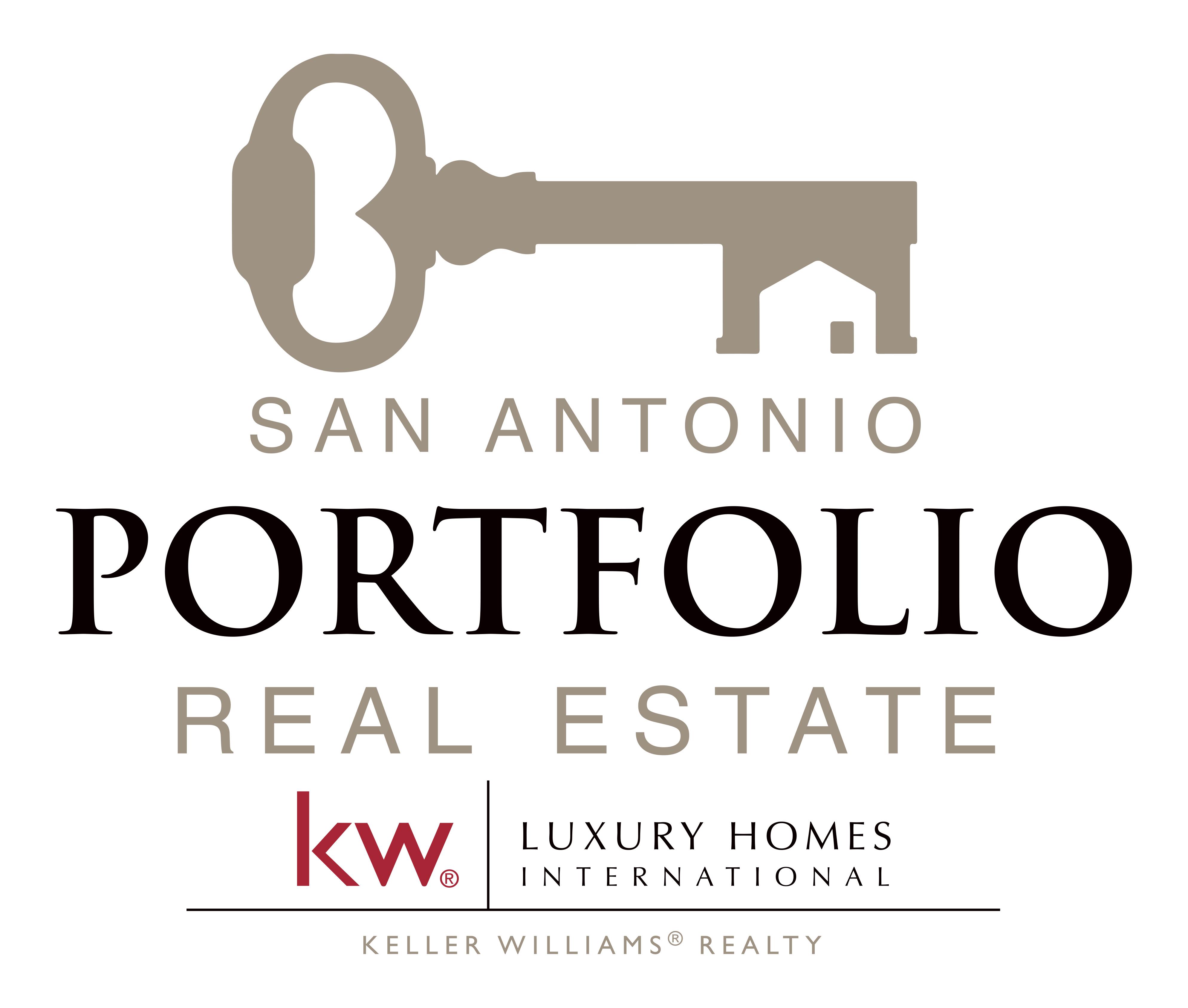 San Antonios Top Luxury Real Estate Predictions For 2015