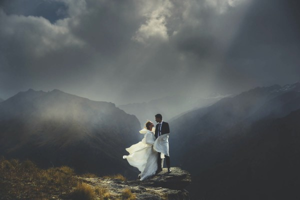 The Top 50 Wedding Photos of 2014 Curated by Junebug ...