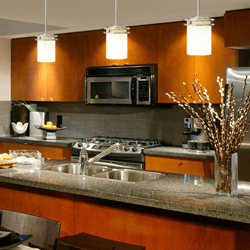 Annual Design Construction Week Highlights Year Ahead in Kitchen and Bathroom Industry Trends