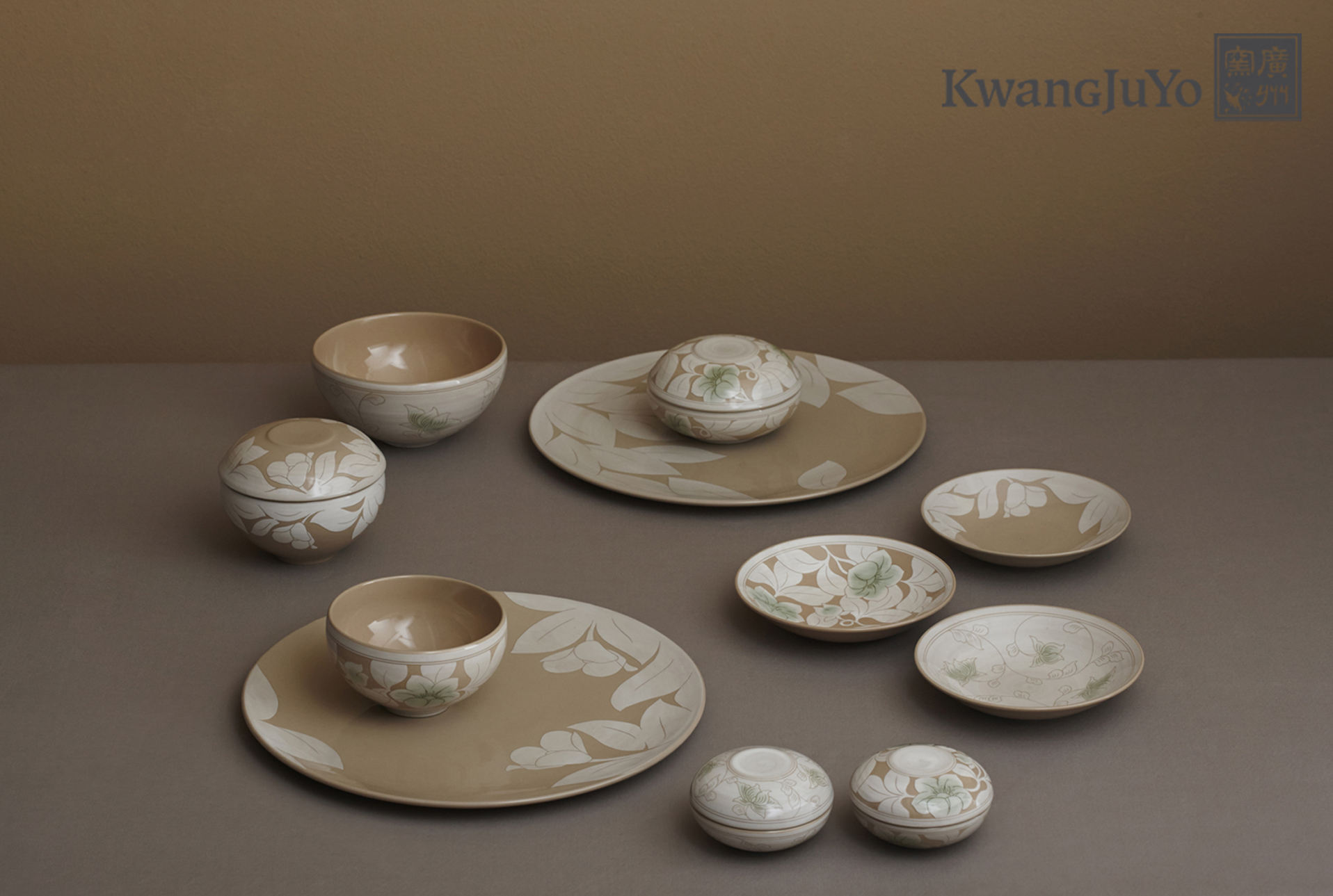 Kwangjuyo Opens A U S Based Online Store To Bring Star Chefs Favorite Ceramic Ware Closer To