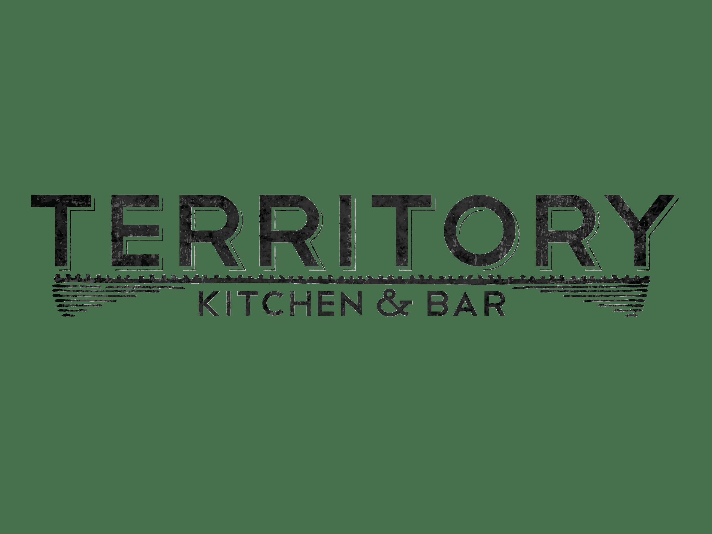 Stonebridge Companies Hilton Garden Inn Denver Downtown Opens Territory Kitchen Bar