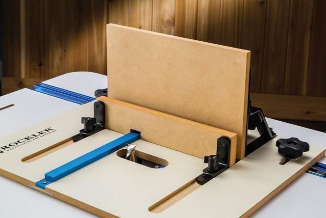 Decorative Box Joints Decorativedovetails 1