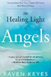 Angels Exist? Raven Keyes, Reiki Master at 911's Ground Zero and with Dr. Oz, Says Yes on Dr. Carol Francis Talk Radio Show