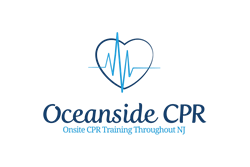 CPR Training Company in NJ