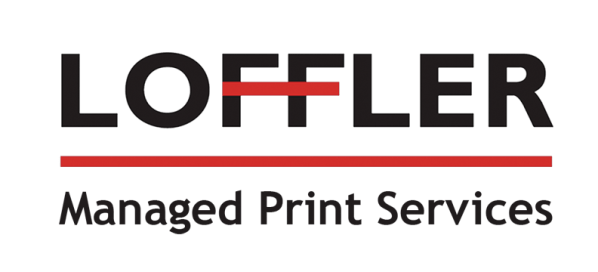 Latest Managed Print Services Acquisition of Laser ...