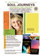 Soul Journeys and Metaphysical Tools of the Superlative LifeWorkshop with Dr. Carol Francis Sept 12, 2015 at Mystic Journey Bookstore, Venice, CA.