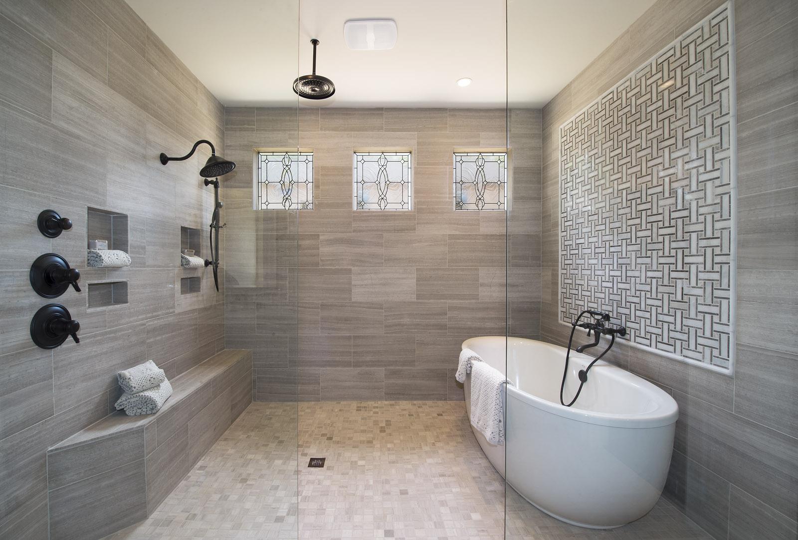 Shea Homes Nc - Homemade Ftempo on Bathroom Model Design  id=17175