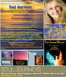 Experience Powers Laying Dormant in Your Mind with Dr. Carol Francis, Psychologist and Hypnotherapist Sept 7, 2015 at 7PM in Anaheim.
