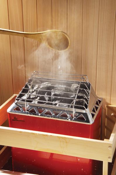 Tylohelo Inc Launches Polarsaunausa Com For Sauna Parts