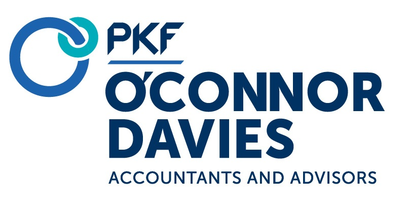 Pkf O Connor Davies Names Alan S Kufeld Partner
