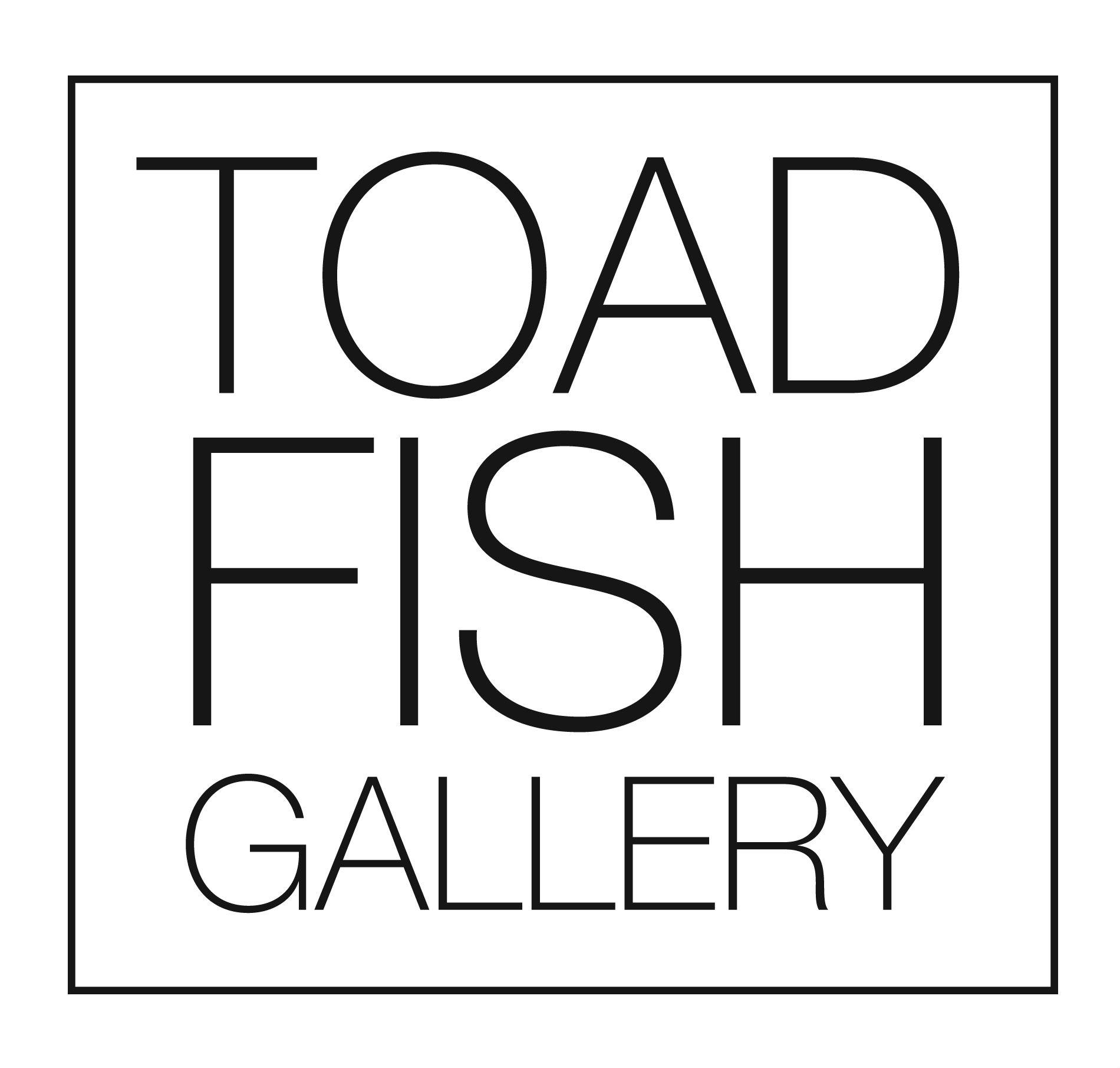 toads in ca
