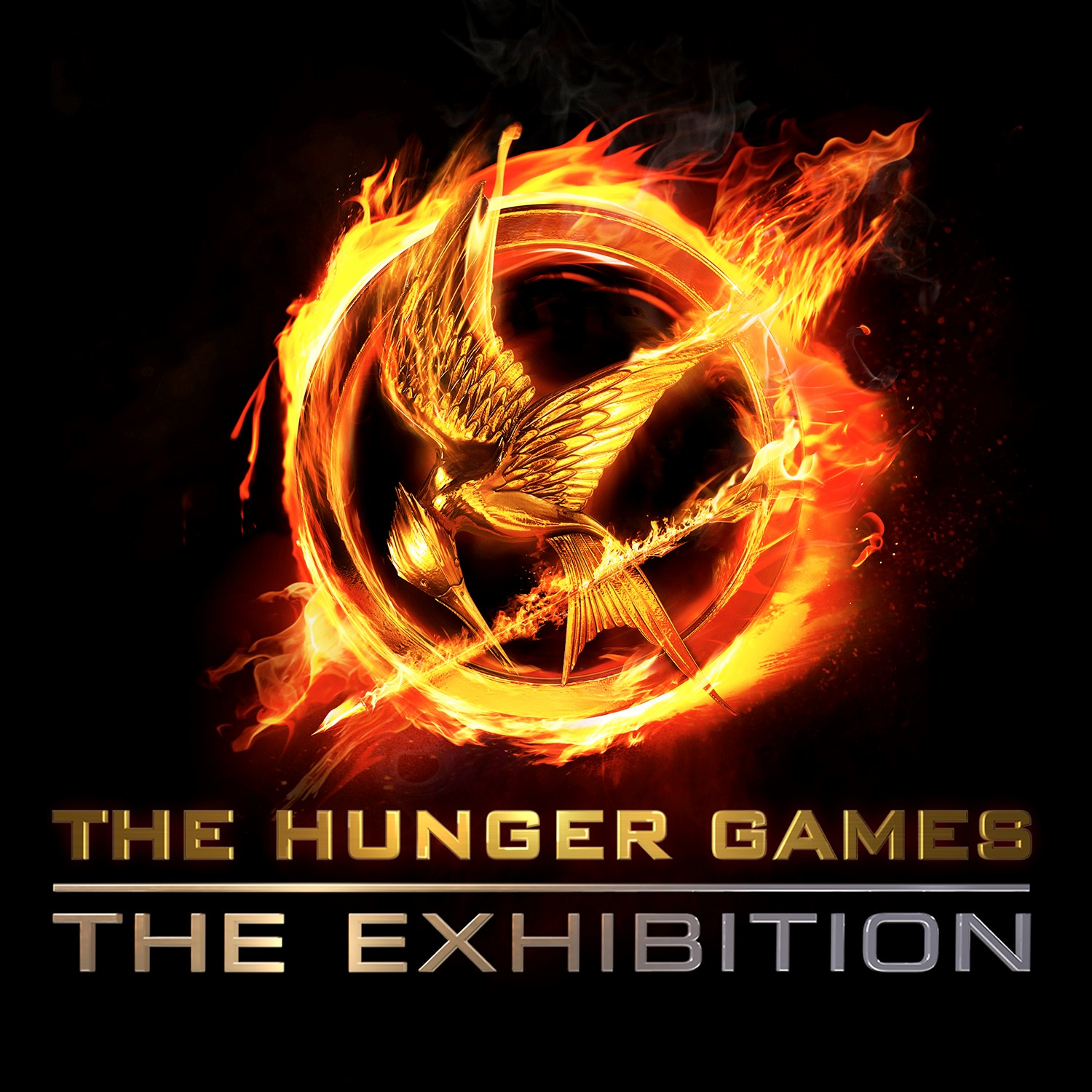 The Hunger Games The Exhibition To Open In Australia