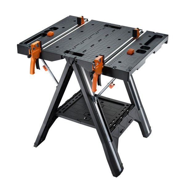 WORX Makes Holiday Shopping for Tool Fans a Joy