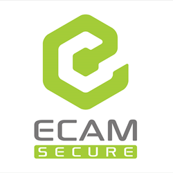 ECAMSECURE construction Drone services