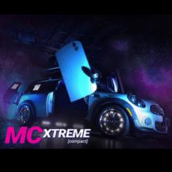 DJ Vehicles Mobile Event Entertainment
