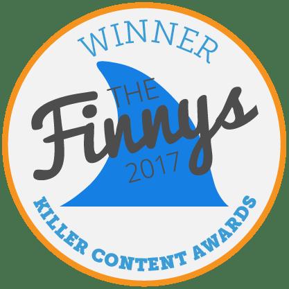 "GetResponse Wins a ""Killer Content Award"" for its ..."