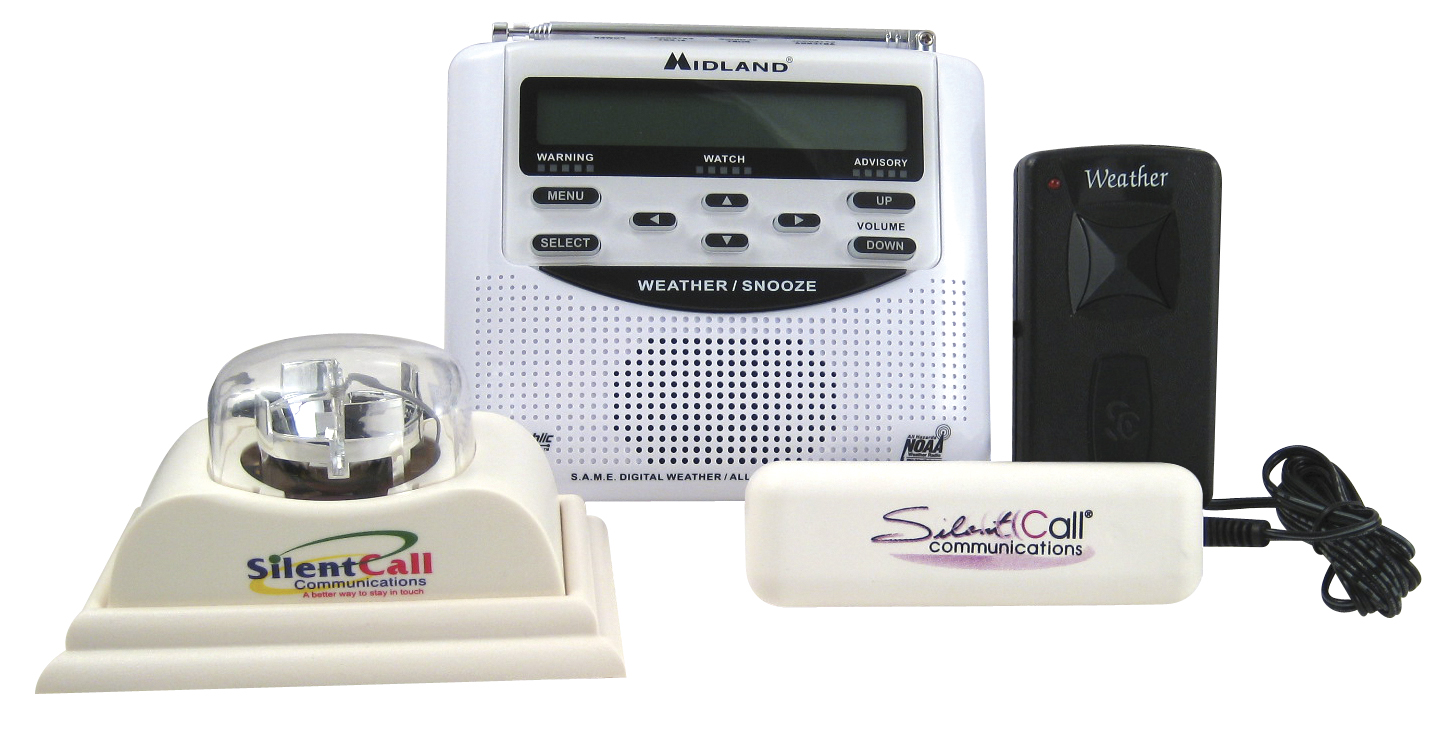 Latest Home Alarm Systems
