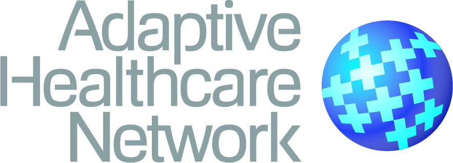 Adaptive Healthcare Fund Announces Investment In
