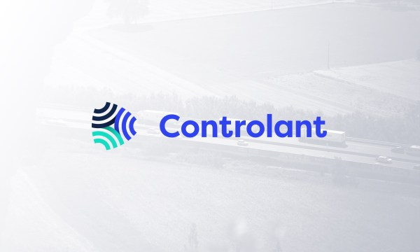 Introducing the New Controlant: Built for the Next ...