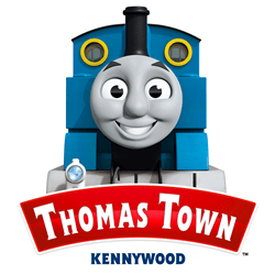 "Thomas Townâ""¢ at Kennywood will open during Summer 2018, adding 5 new rides featuring characters from Thomas & Friendsâ""¢."