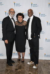 """Nearly $900k Raised for HBCUs at 2018 UNCF National """"A ..."""