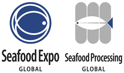 Seafood Expo Global / Seafood Expo Processing