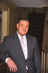 Drew Sirico - CMO | Q-Tran, Inc.
