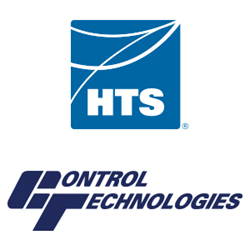 HTS New England Merges with Control Technologies, Inc.