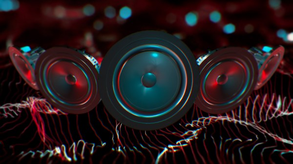 Red Giant Releases Trapcode Suite 15 with Dynamic Fluids™