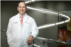 Dr. Mark Deutsch of Perimeter Plastic Surgery voted Top Doctor by Atlanta Magazine for the fourth year in a row