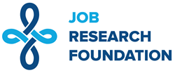 Job Research Foundation Announces Second Round of Grant Funding. Research grants available