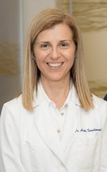 Dr. Arta Farahmand, Periodontist in Torrance, CA
