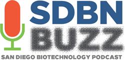 SDBN BUZZ Podcast