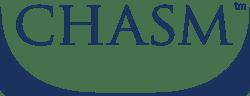 CHASM Advanced Materials