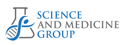Science and Medicine Group logo