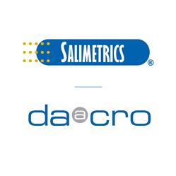 daacro and Salimetrics