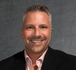 Steve Reiner, VP of Strategic Partnership Development, Allergy Standards