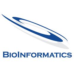 BioInfo Logo