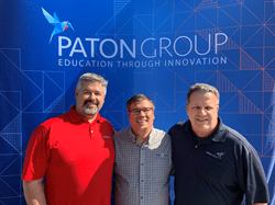 H2I Group Acquires Paton Group in Southern California
